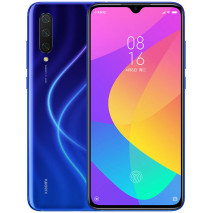 Xiaomi Mi 9 Lite 6/64gb (Global)