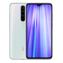 Xiaomi Redmi Note 8 Pro 6/64gb (Global)