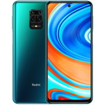 Xiaomi Redmi Note 9 Pro 6/128gb (Global)