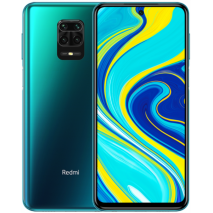 Xiaomi Redmi Note 9S 4/64gb (Global)