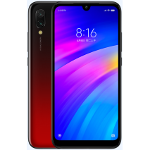 Xiaomi Redmi 7 32gb (Global)